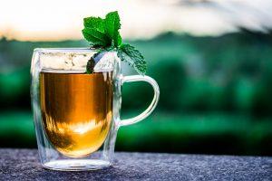 Tee und seine Wirkung